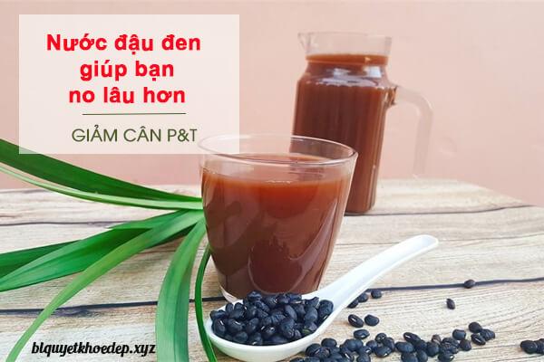 uống-nước-đậu-đen-giúp-giảm-cân-đẹp-da