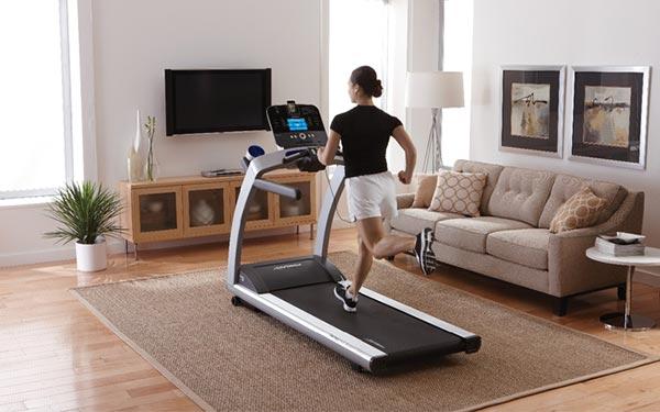 Hướng dẫn kỹ thuật chạy bộ giảm cân 3