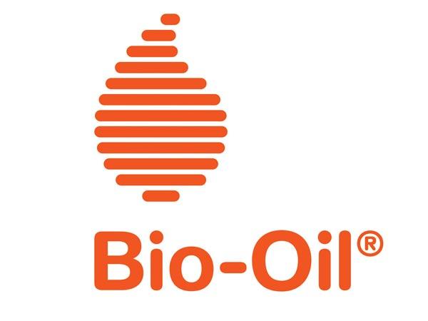 Thương hiệu Bio Oil