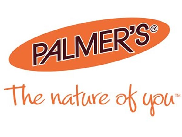 Thương hiệu Palmer's của Mỹ